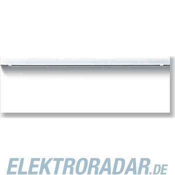Siedle&Söhne LED-Flächenleuchte LEDF 600-3/1-0 BG