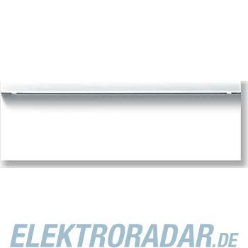 Siedle&Söhne LED-Flächenleuchte LEDF 600-3/1-0 DG