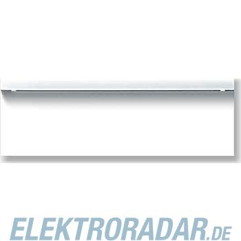 Siedle&Söhne LED-Flächenleuchte LEDF 600-3/1-0 WH