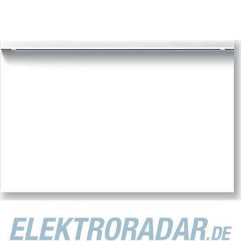 Siedle&Söhne LED-Flächenleuchte LEDF 600-3/2-0 WH