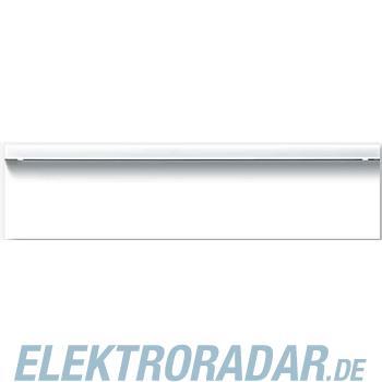 Siedle&Söhne LED-Flächenleuchte LEDF 600-4/1-0 W