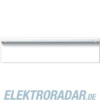 Siedle&Söhne LED-Flächenleuchte LEDF 600-4/1-0 WH