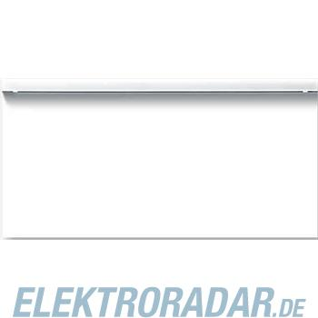 Siedle&Söhne LED-Flächenleuchte LEDF 600-4/2-0 BG