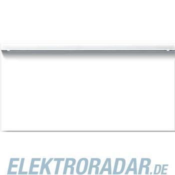 Siedle&Söhne LED-Flächenleuchte LEDF 600-4/2-0 WH