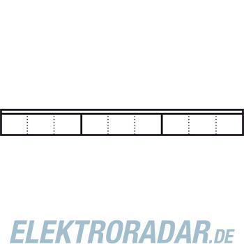 Siedle&Söhne LED-Flächenleuchte LEDF 600-9/1-0 BG