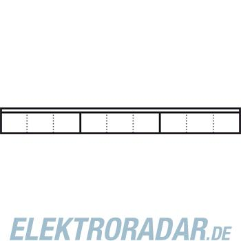 Siedle&Söhne LED-Flächenleuchte LEDF 600-9/1-0 W