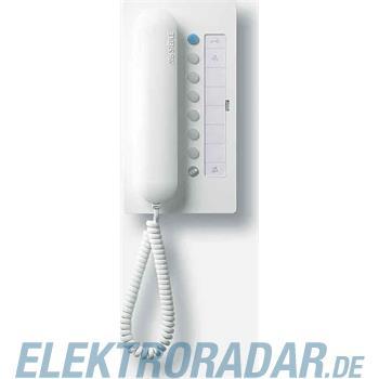 Siedle&Söhne Haus-Telefon Comfort HTC 811-01 E/T
