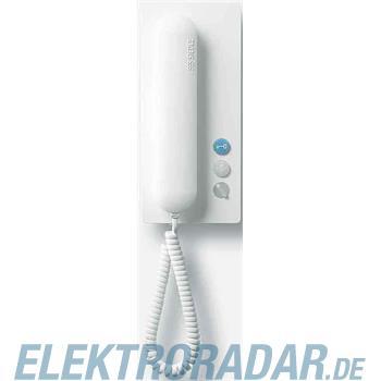 Siedle&Söhne Haus-Telefon Standard HTS 811-0 WH/T