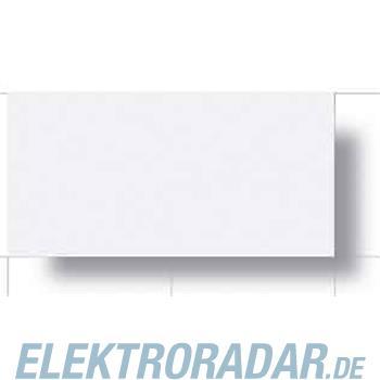 Siedle&Söhne Infoschild-Modul ISM 611-2/1-0 BG