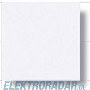 Siedle&Söhne Infoschild-Modul ISM 611-2/2-0 WH