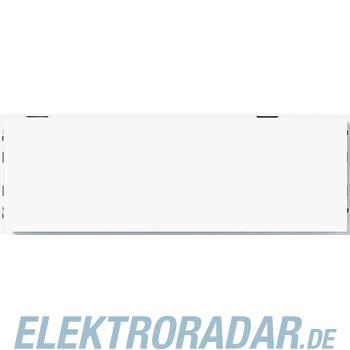 Siedle&Söhne Infoschild-Modul ISM 611-3/1-0 BG