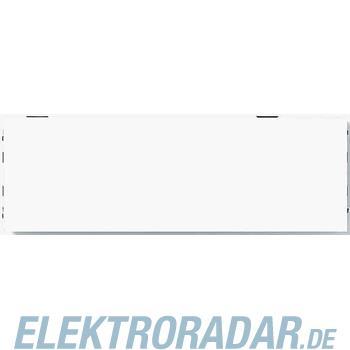 Siedle&Söhne Infoschild-Modul ISM 611-3/1-0 DG