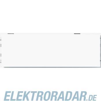 Siedle&Söhne Infoschild-Modul ISM 611-3/1-0 WH