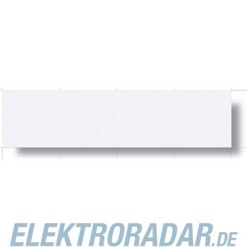 Siedle&Söhne Infoschild-Modul ISM 611-4/1-0 BG
