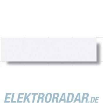 Siedle&Söhne Infoschild-Modul ISM 611-4/1-0 SH
