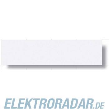 Siedle&Söhne Infoschild-Modul ISM 611-4/1-0 WH