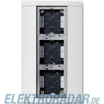 Siedle&Söhne Kommunikations-Display KSA 603-0 DG
