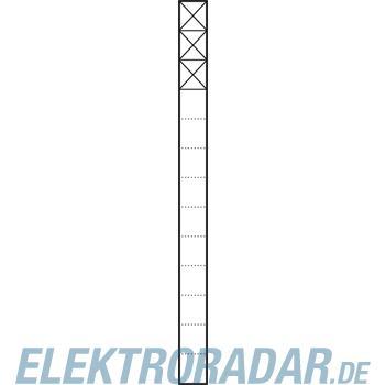 Siedle&Söhne Kommunikations-Stele KSF 613-3 DG
