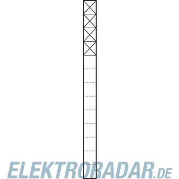 Siedle&Söhne Kommunikations-Stele KSF 613-4 DG