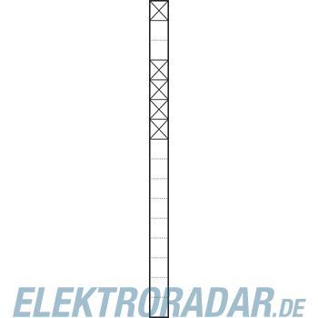 Siedle&Söhne Kommunikations-Stele KSF 616-1/4 DG