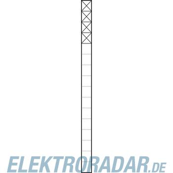 Siedle&Söhne Kommunikations-Stele KSF 616-4 DG