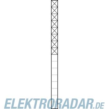 Siedle&Söhne Kommunikations-Stele KSF 616-8 DG