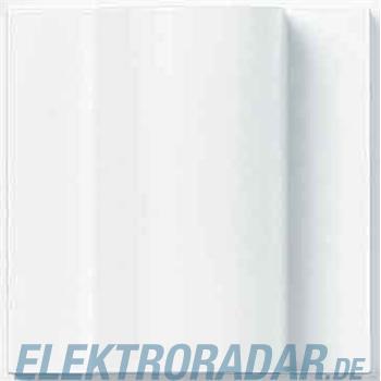 Siedle&Söhne LED-Spot LEDS 600-0 SH