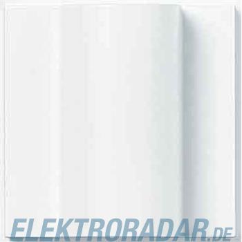 Siedle&Söhne LED-Spot LEDS 600-0 WH