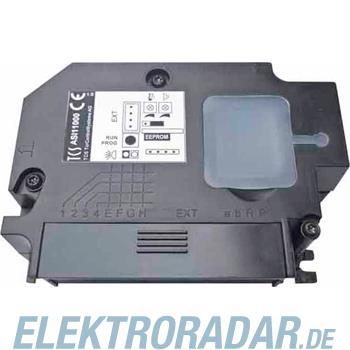 TCS Tür Control Einbau-Türlautsprecher TCU ASI11000-0000