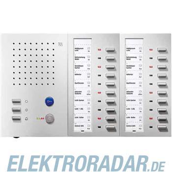 TCS Tür Control Audio Innenstation zum Fre IMM2110-0140