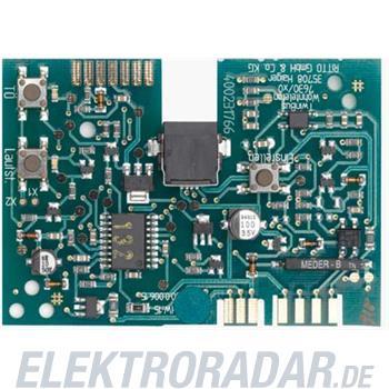 Ritto Grundmodul für 17630/.0 1 2717/43