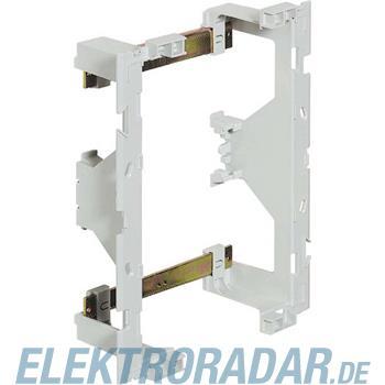 Legrand (SEKO) Multibox UP Dose 2 Module 16102