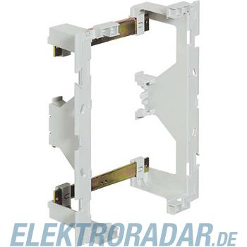 Legrand (SEKO) Multibox Installationsset 16102LTG