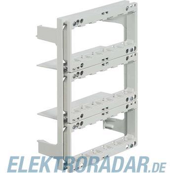 Legrand (SEKO) Multibox-Modulträger 16135