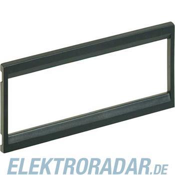 Legrand (SEKO) Multibox Abdeckrahmen anth 16136F/6G