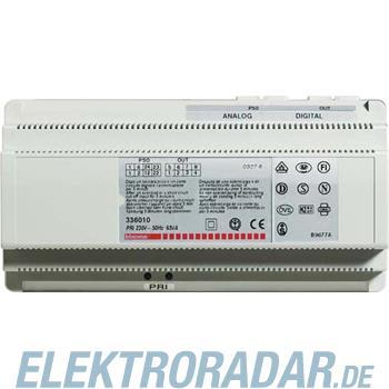 Legrand (SEKO) Netzgerät f. Digitalanlag. 336010