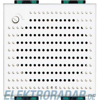 Legrand (SEKO) Light Ruflautsprecher ws 336992