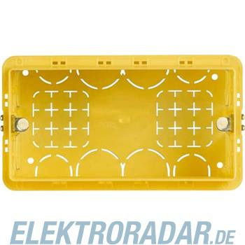 Legrand BTicino (SEK Liv./Light Unterputzdose 504E