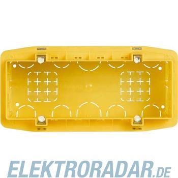 Legrand BTicino (SEK Liv./Light Unterputzdose 506L