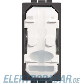 Legrand (SEKO) Taster Schliesser L4005/0