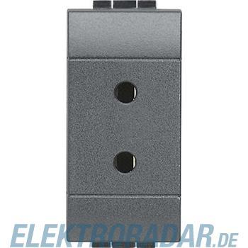 Legrand (SEKO) Liv. Miniatur Steckdose L4291