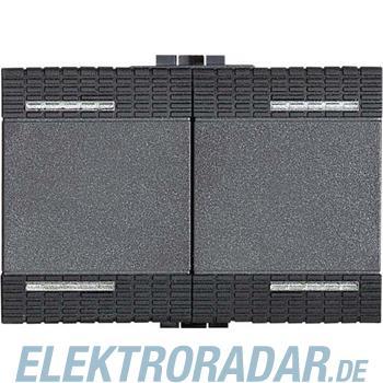Legrand (SEKO) Liv. Wippe 1 Modul L4911