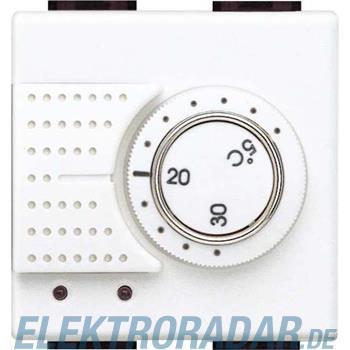 Legrand (SEKO) Light Thermostat 230V N4441