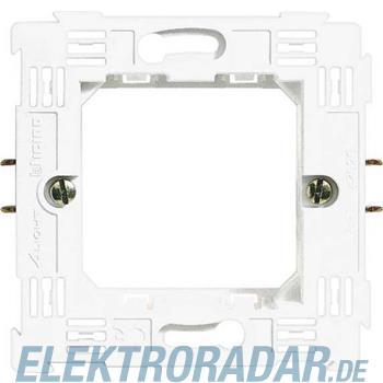 Legrand (SEKO) Light Montagehalterung N4702G