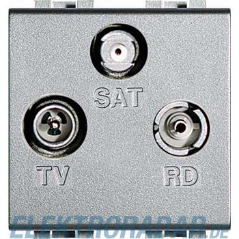 Legrand (SEKO) Light Tech TV-Steckdose NT4210D