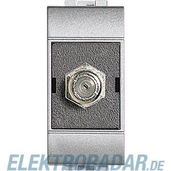 Legrand (SEKO) Light Tech TV-Steckdose NT4269F