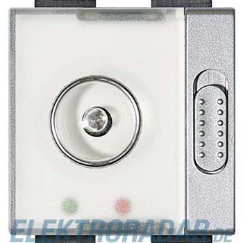 Legrand (SEKO) Light Tech-Notlicht 230V NT4380
