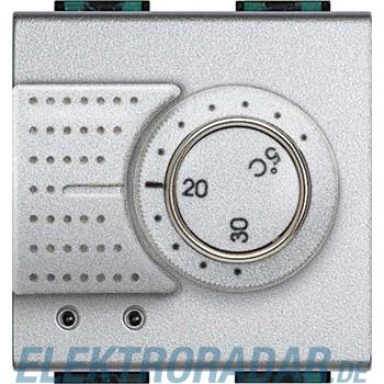 Legrand (SEKO) Light Tech-Thermostat 230V NT4441