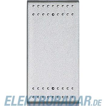 Legrand (SEKO) Light Tech-Wippe NT4911T