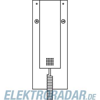 Siedle&Söhne Leiterplatte kpl. 014802